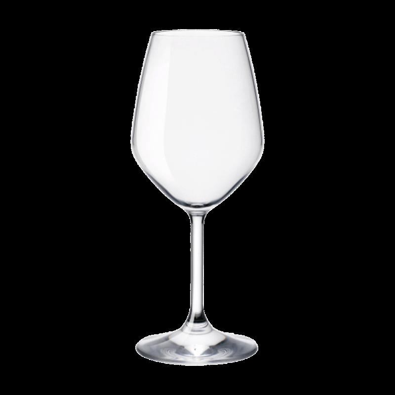 Confezione-12-Calici-Vino-Bianco-CL-44-