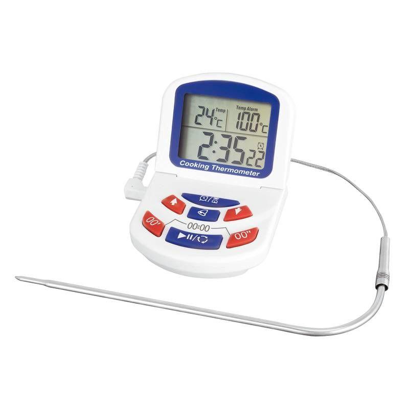 Termometro-da-forno