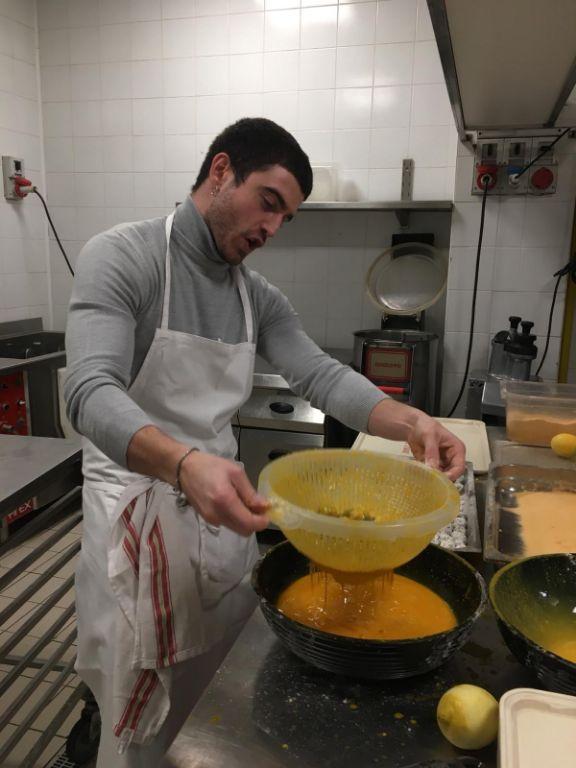 Oggi-Cucino-Io...-il-corso-di-cucina-per-cuochi-casalinghi